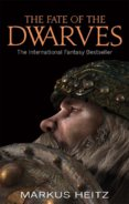 Fate of the Dwarves
