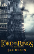 Two Towers film tie