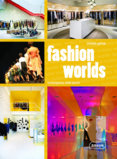 Fashion World Contemporary Retail Spaces