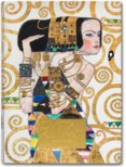 Gustav Klimt Complete Paintings xl