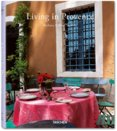 25 Living in Provence