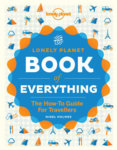 Book Of Everything, The - 1
