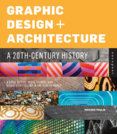 Graphic Design 20th Century History