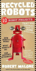 Recycled Robots