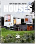 Architecture Now! Houses Vol 3