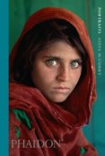 Portraits: Steve McCurry