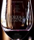 Bordeaux Legends
