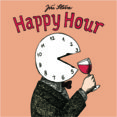 Happy Hour /Slíva J./