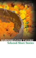 Selected Short Stories Of Rabindranath Tagore