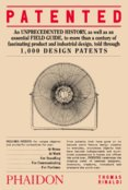 Patented, 1,000 Design Patents