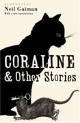 Coraline & Other Stories