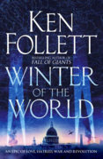 Winter of the World pb