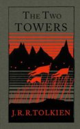 THE TWO TOWERS Collector's edition]