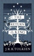THE RETURN OF THE KING Collector's edition]