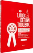 Logo Design Toolbox