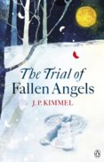 Trial of Fallen Angels