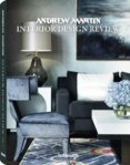 Interior Design Review Vol. 17 - Andrew Martin