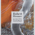 Robert Hromec - New Mixed-Media...