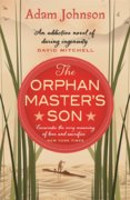 Orphan Master`s Son