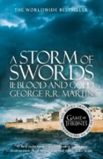 Storm of Swords: Blood and Gold
