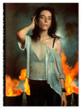 Annie Leibovitz  Patti Smith