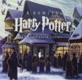 Harry Potter Box Set 1-7