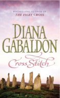 Cross Stitch : (Outlander 1)