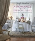 Romance with French Living