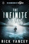 5th Wave: The Infinite Sea Book 2