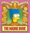 Marge Book