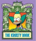 Krusty Book