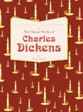 Classic Works of Dickens 2