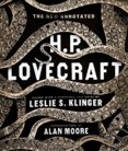 New Annotated H.P. Lovecraft