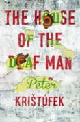 House of the Deaf Man