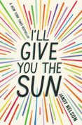 I`ll Give You the Sun