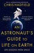 Astronaut Guide Life