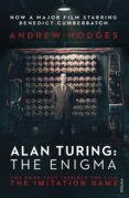 Alan Turning: The Enigma