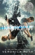 Insurgent Film Tie-In Edition