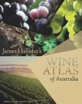 James Holiday Wine Atlas New Edition