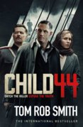 Child 44 film tie