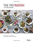 Fat Radish Kitchen Diaries