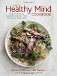 Healthy Mind Cookbook