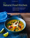 Natural Food Kitchen
