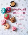 Super-cute Macarons