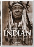North American Indian. The Complete Portfolios