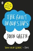 Fault in Our Stars Black