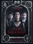 Art and Making of Penny Dreadful