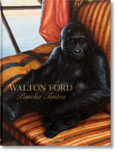 Walton Ford, Updated Edition