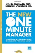 New One Minute Manager The One Minute Manager