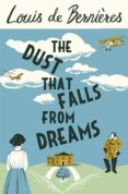 Dust that Falls from Dreams